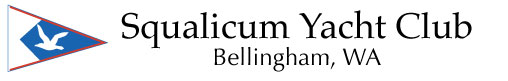 Squalicum Yacht Club
